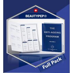 BEAUTYPEP® Cosmetics...